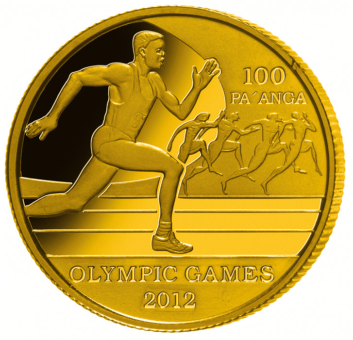 2   olympic games 2012 runner 2010 gold reverse